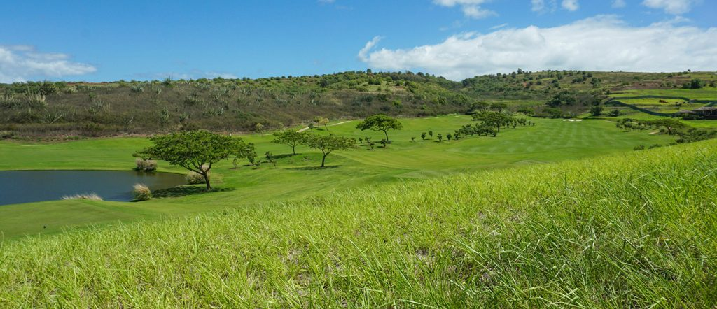 Kahalawai Homesite #28 view of land for sale